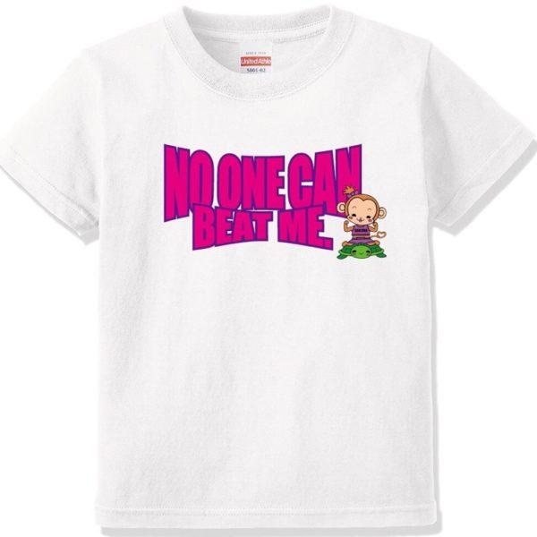 【さくら選手オリジナルTシャツ】
