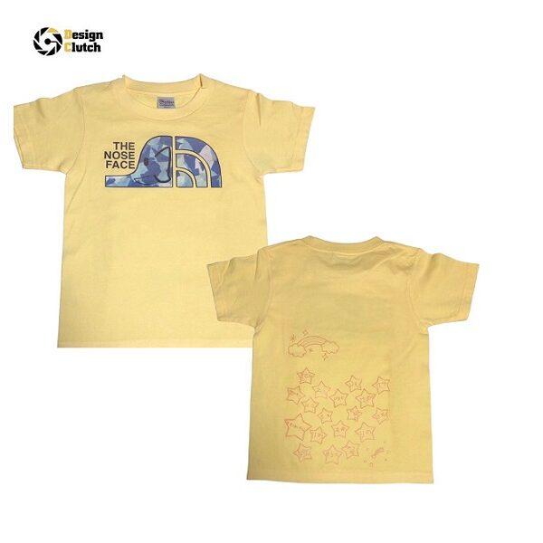 【Tシャツ】